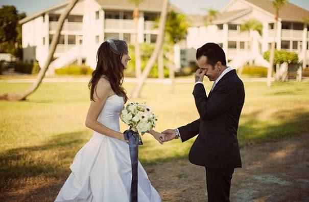 grooms-crying-wedding-photography-13