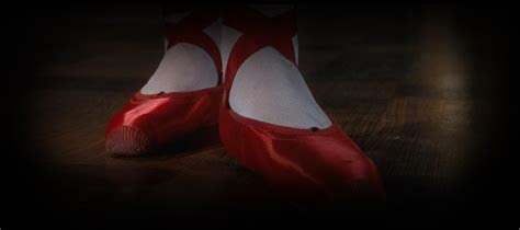 The Red Shoes (1948)   Warner Bros. Motion Picture Imaging