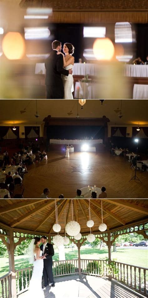 Nonprofit Wedding Venues in Milwaukee ? MarriedInMilwaukee.com