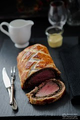 Beef-Wellington-Roasted-Veggies by Meeta K. Wolff-0035