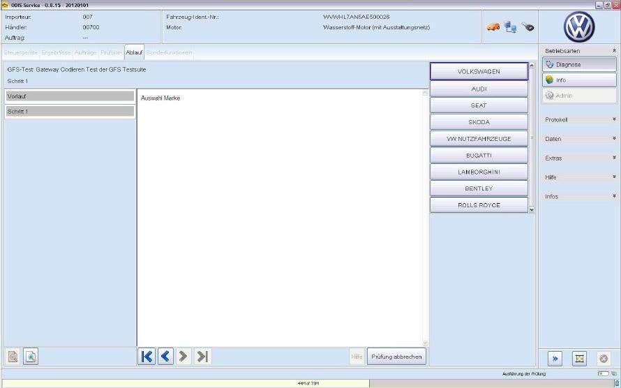 gateway-coding-with-odis-3