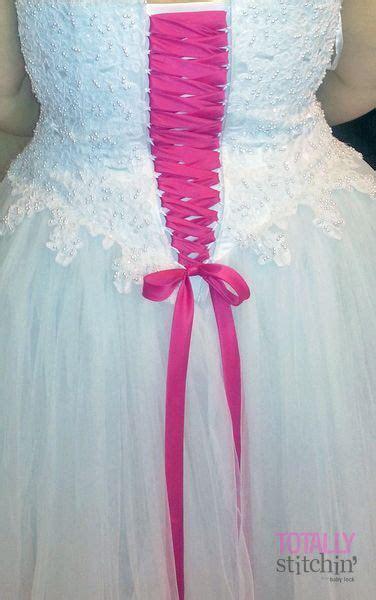 25  best ideas about Dress alterations on Pinterest   Diy