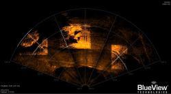 baltique-3dscans-rbuck.jpg
