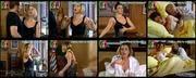 """Melhor na Tv 2015/805 - Regiane Alves sexy em """"Tempos Modernos"""""""