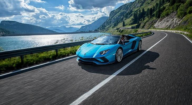 Lamborghini Car 4k Wallpaper Download Wallpress Free Wallpaper Site