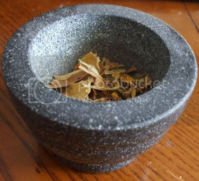 Lugh incense Pictures, Images and Photos