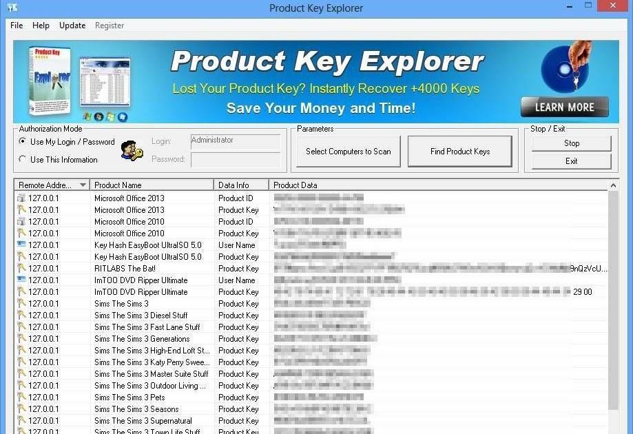 lan speed test version 4 serials and keys
