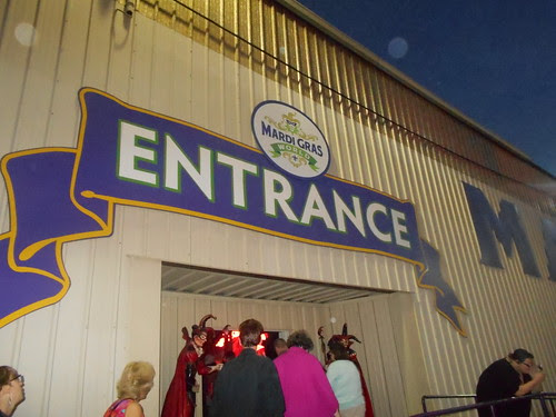 mardi gras world (1)