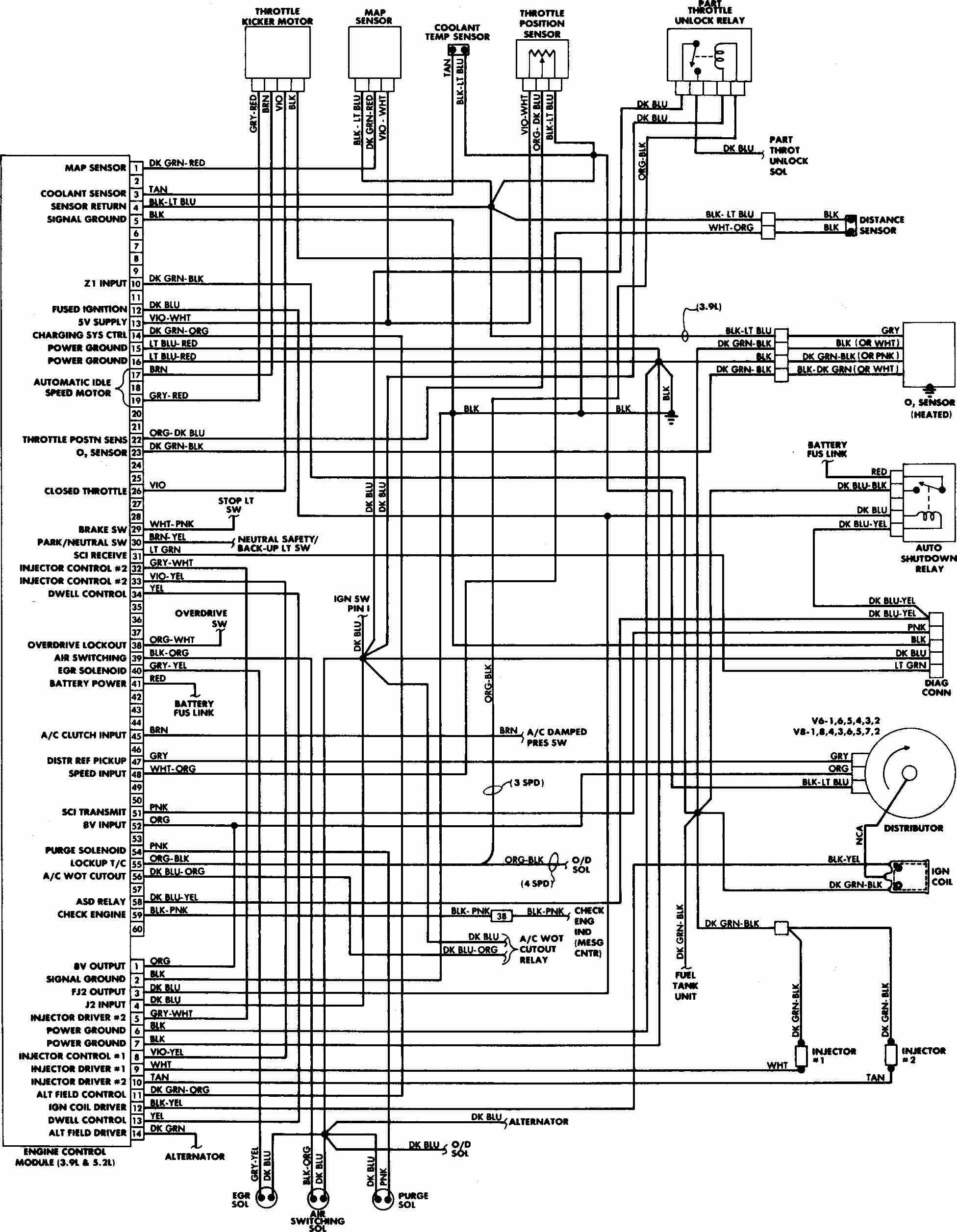 DIAGRAM] 2001 Durango Radio Wiring Diagram FULL Version HD Quality Wiring  Diagram - REWIRINGUK1A.BATRANSACTION.FRrewiringuk1a.batransaction.fr