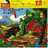 V/A - new folk best12