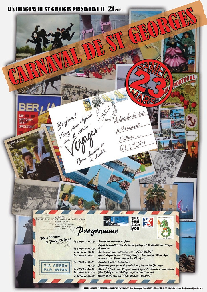 Affiche+carnaval+St-Georges+2013+voyages