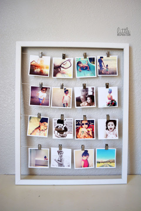 Canvas On A Picture Rail Art Walls Housing Ask Metafilter