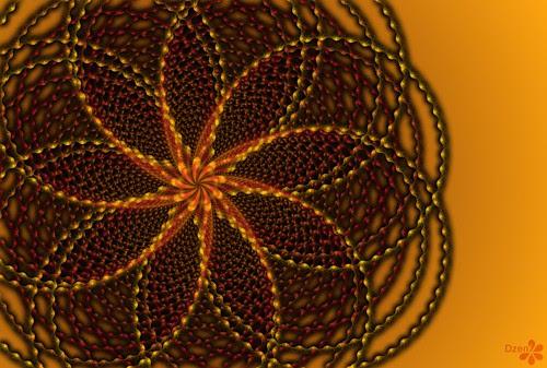 Super Sunflower