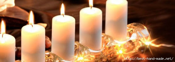 christmas-candles-string-557x200 (557x200, 59Kb)