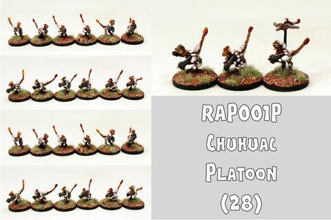 RAP001P Chuhuac Platoon (28)