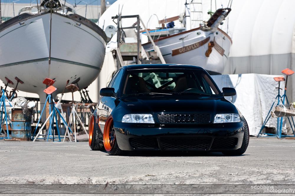 Burnout Tt Tuning Chrysler 300 Rims Bmw 1600 Gt Hellaflush