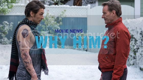 why-him-movie-banner-post.jpg