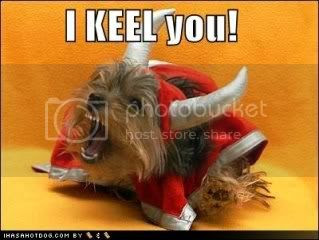 funny-dog-pictures-with-captions-i-kill-you