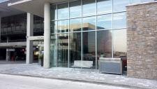 Target Canada headquarters