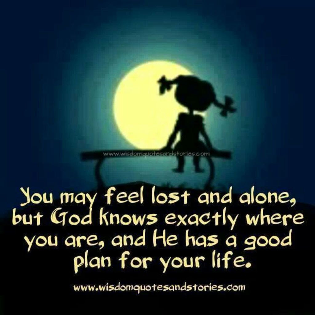 Quotes About Returning And God 43 Quotes