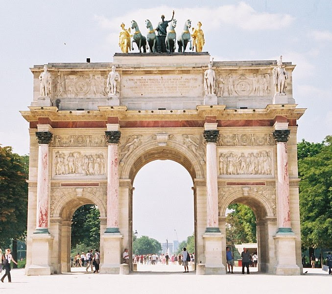 File:Arc de triomphe du carrousel-paris.jpg