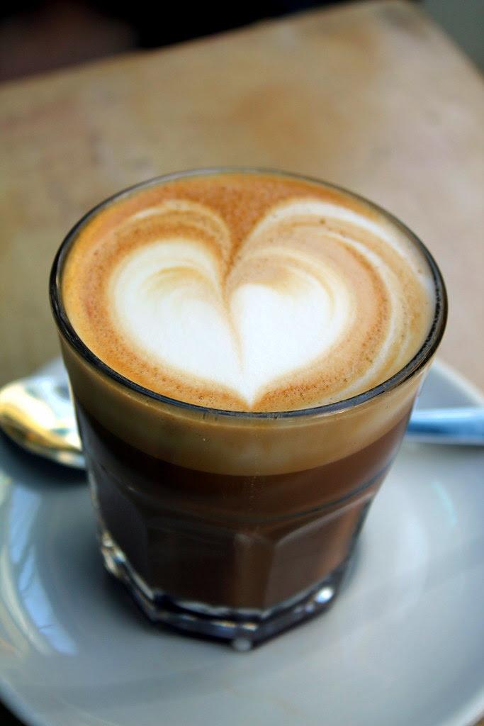 Federation Coffee (4)