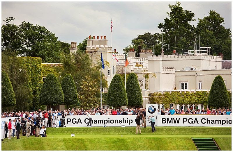 photo 2014 BMW Golf 087.jpg
