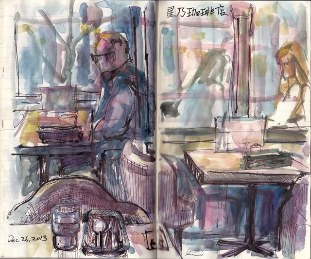 coffee shop-2