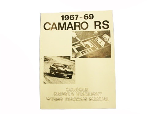 Diagram 1969 Camaro Console Wiring Diagram Full Version Hd Quality Wiring Diagram Roguediagram Gevim Fr
