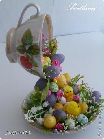 цветочная чашка (3) (360x480, 28Kb)