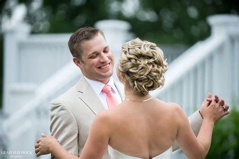 Abenaqui Country Club Wedding Pictures :: Rye, NH