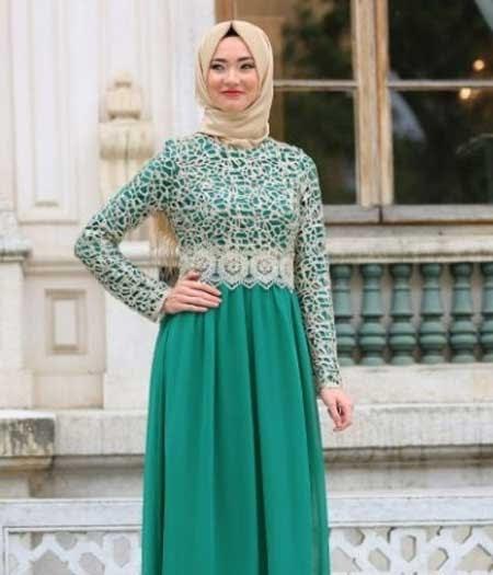 Contoh Model Baju Untuk Orang Tua / 1010 Gambar Baju Batik ...