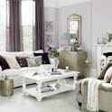 Color Purple : Design Ideas For Any Room | Home Design and Decor