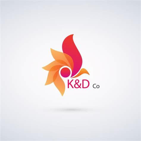 logo designing  coreldraw  nileshdesigner