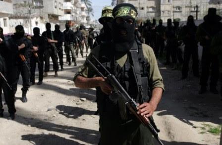 masked-palestinian-members-of-islamic-jihad-0-500x333