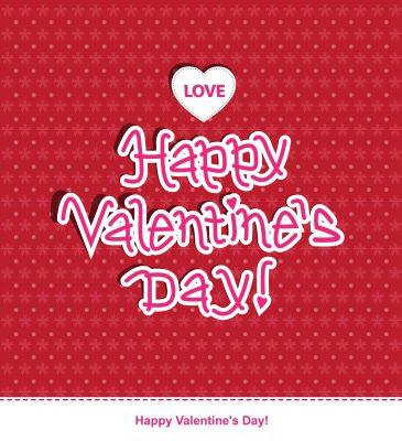 Las Mejores Frases De San Valentin Para Mi Novia Datosgratis Net