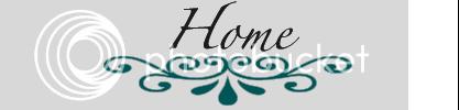 16 L Street Home