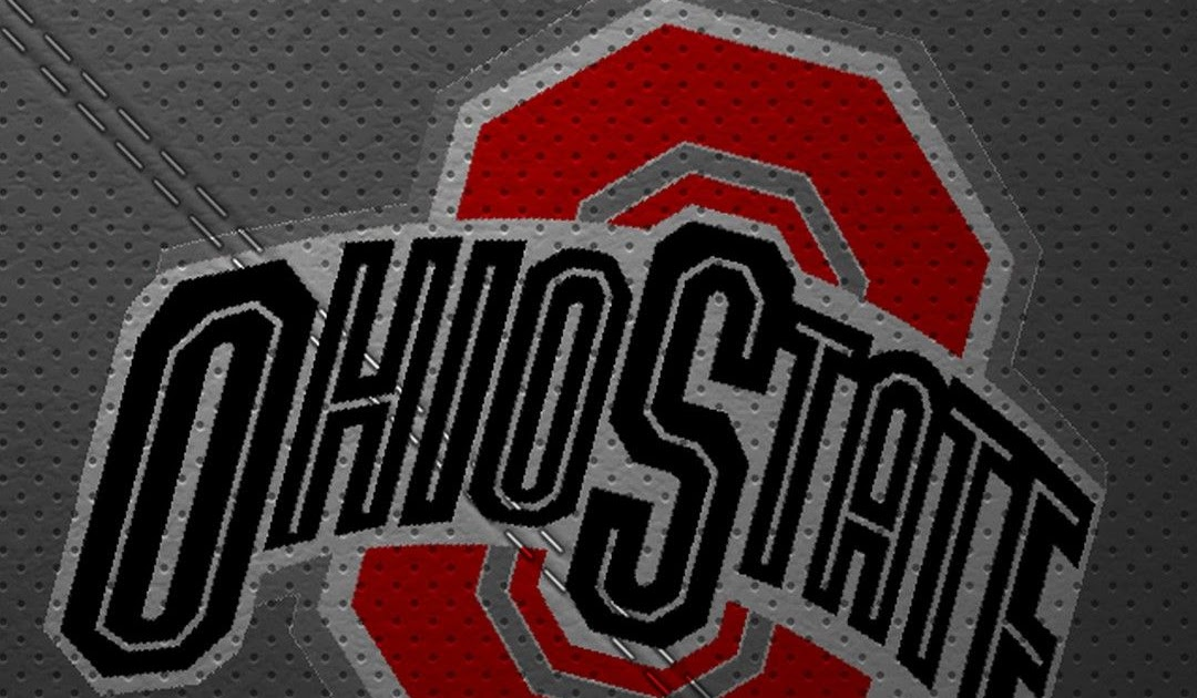 Ohio State Football Wallpaper Iphone X - SportSpring