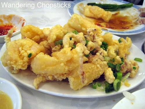 Full House Seafood Restaurant (Dim Sum) - Arcadia 8