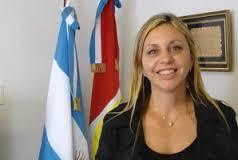 MariaSacnun