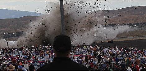 http://img2.ne10.uol.com.br/repositorio/noticia/0b10bf1c6ae0c5365641672a56c42345.jpg