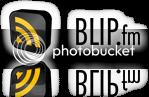 Ego Blip FM