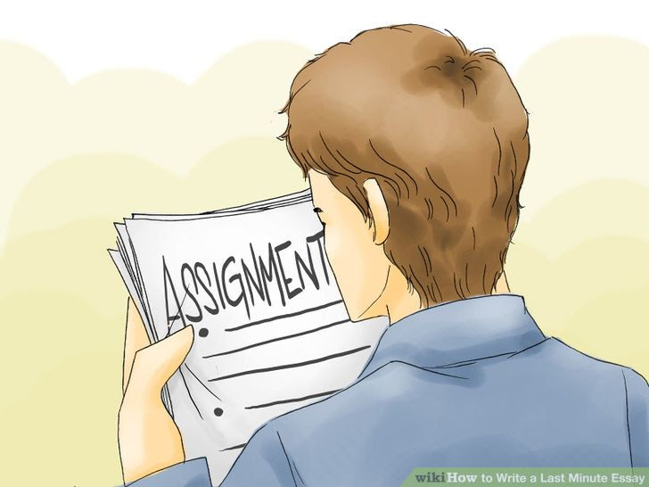 Write a Last Minute Essay Step 06.jpg