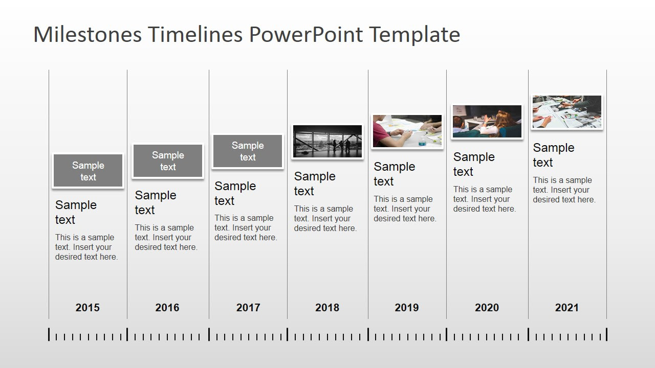 7127 01 timelines powerpoint template 1