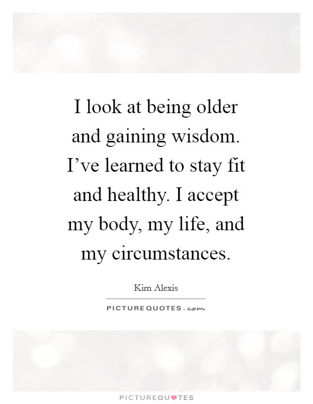 Being Fit And Healthy Quotes Sayings Being Fit And Healthy Picture Quotes