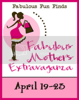 Fabulous Mothers Extravaganza