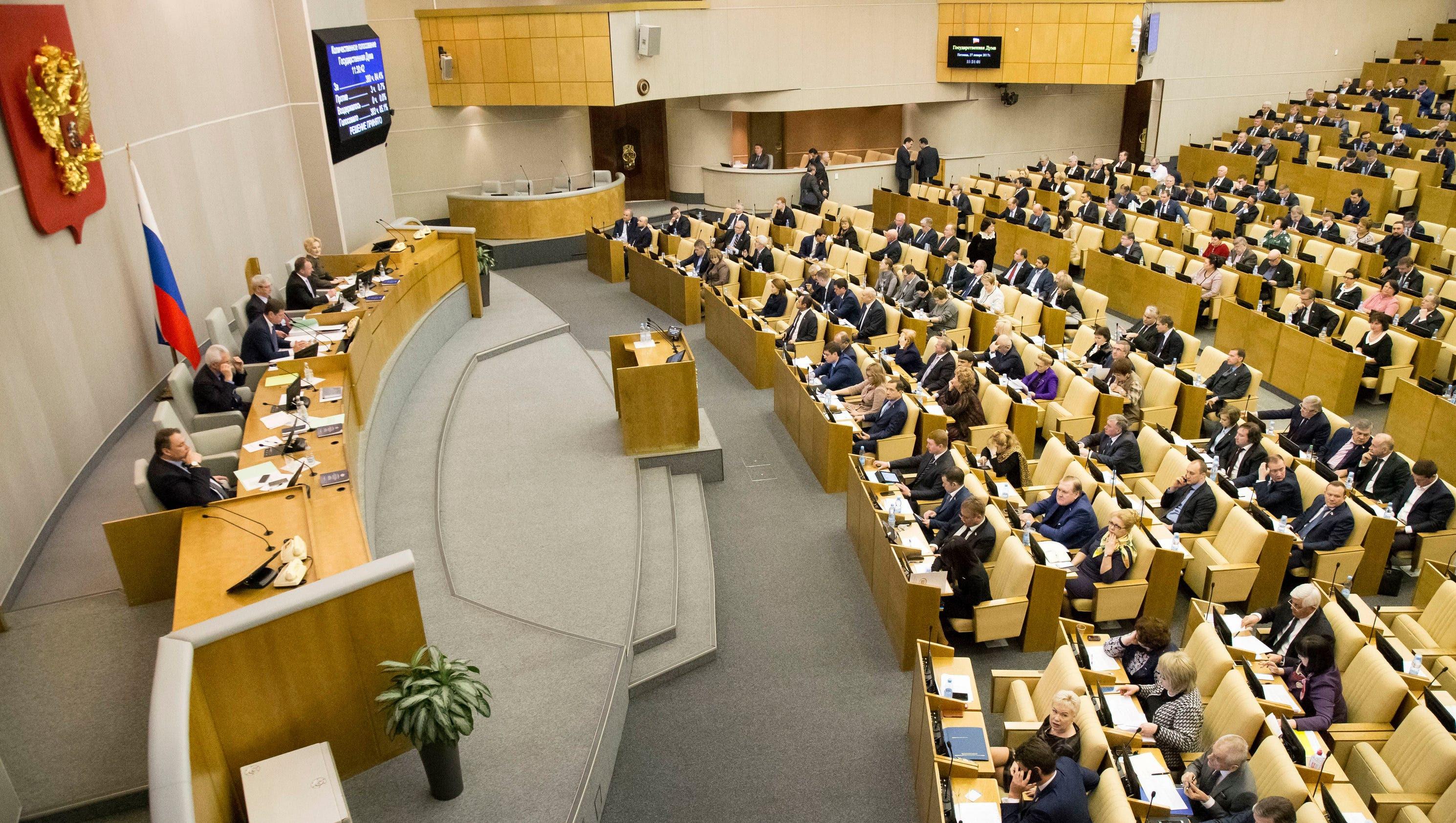 Risultati immagini per russia domestic violence