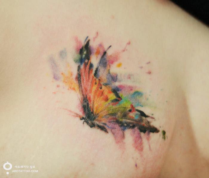 tatuajes-acuarela-silo (9)