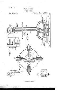 72 bästa bilderna på Inresol Stirling Engine