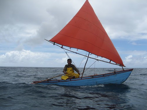 Atia sailing 1